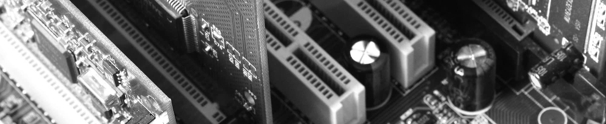 reliable computer repairs in Mesa Arizona
