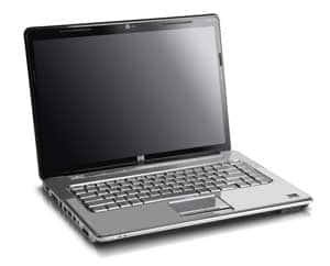 laptop fixed